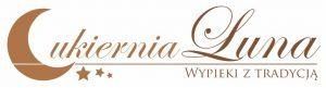 logo_cukiernia
